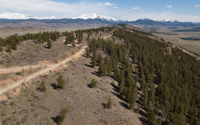 000 Middle Fork FAIRPLAY, CO 80440