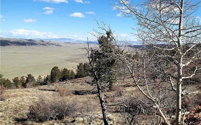 000 Middle Fork - photo 10