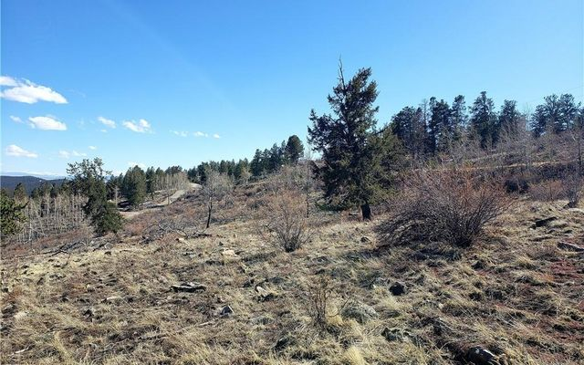000 Middle Fork - photo 11