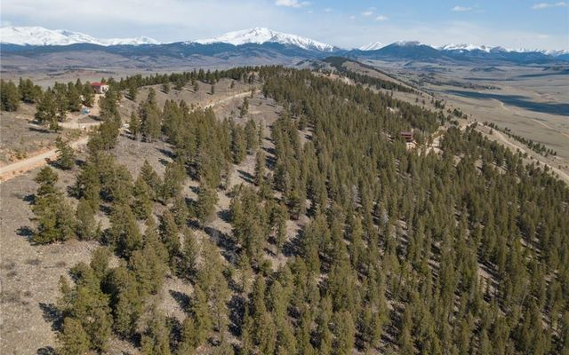 000 Middle Fork - photo 19