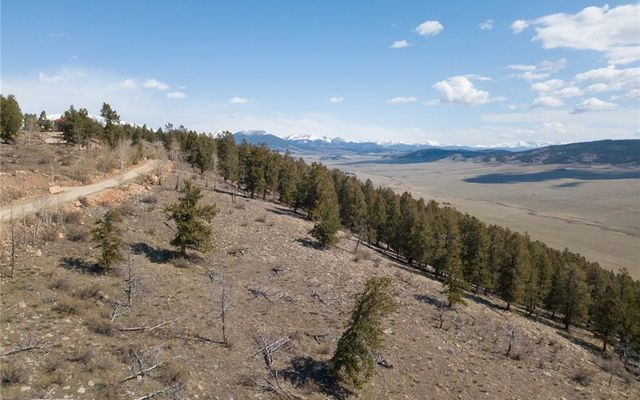 000 Middle Fork - photo 20