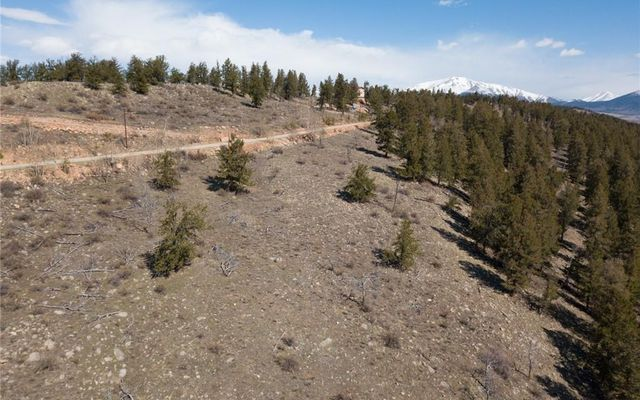 000 Middle Fork - photo 21