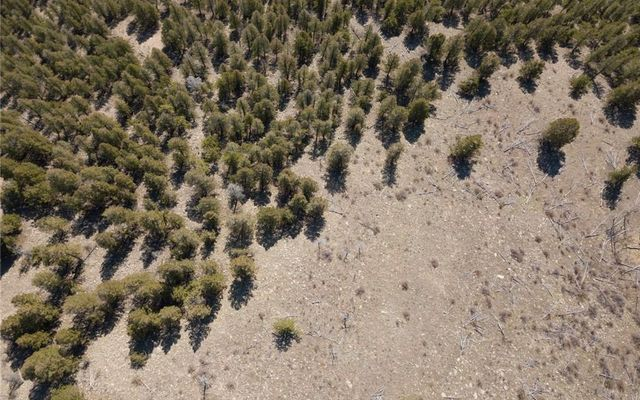 000 Middle Fork - photo 22