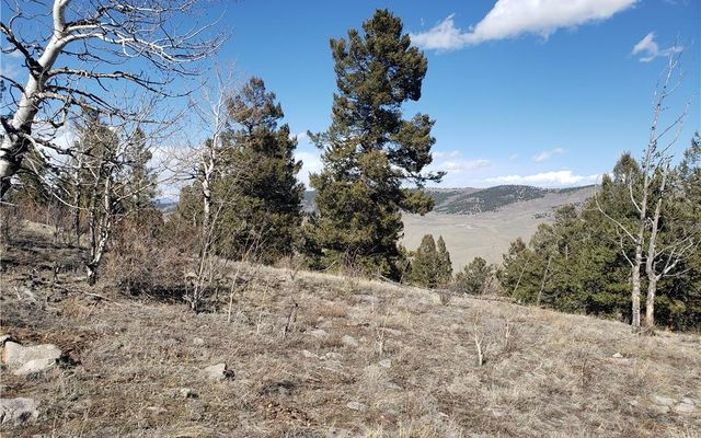 000 Middle Fork - photo 3