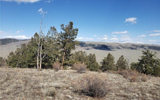 000 Middle Fork - photo 6