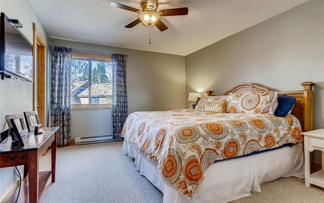 Woodworks Townhomes 6726 - photo 10