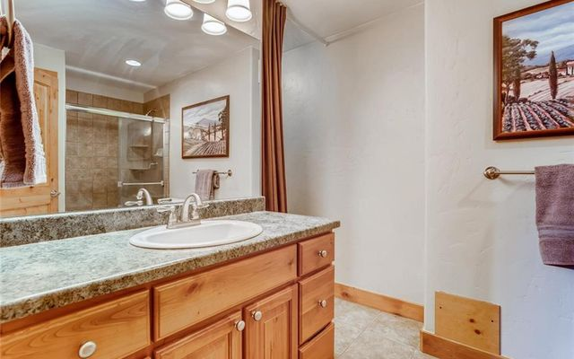Woodworks Townhomes 6726 - photo 18