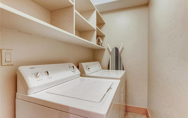 Woodworks Townhomes 6726 - photo 20