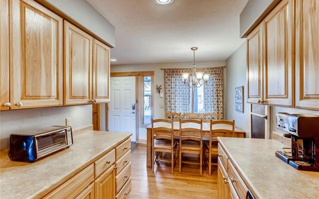 Woodworks Townhomes 6726 - photo 7