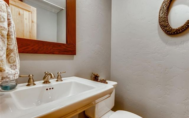 Woodworks Townhomes 6726 - photo 9