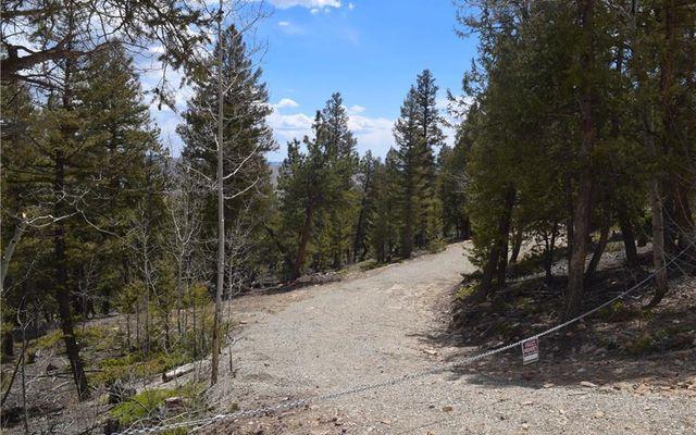 Tbd Middle Fork Vista - photo 1