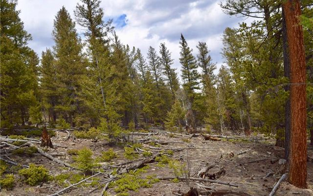 Tbd Middle Fork Vista - photo 14