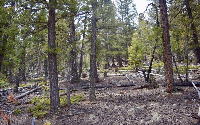 Tbd Middle Fork Vista - photo 15