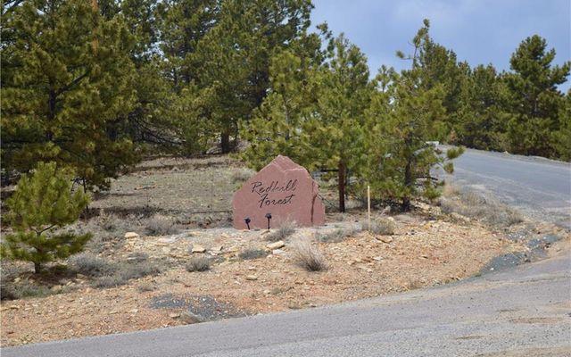 Tbd Middle Fork Vista - photo 18