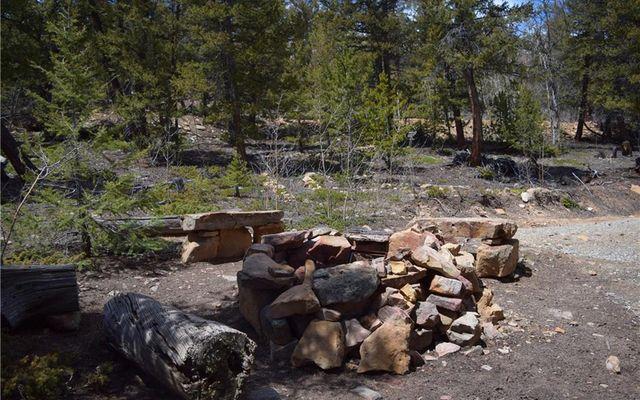 Tbd Middle Fork Vista - photo 3