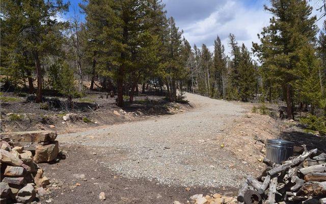Tbd Middle Fork Vista - photo 4