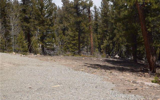 Tbd Middle Fork Vista - photo 5