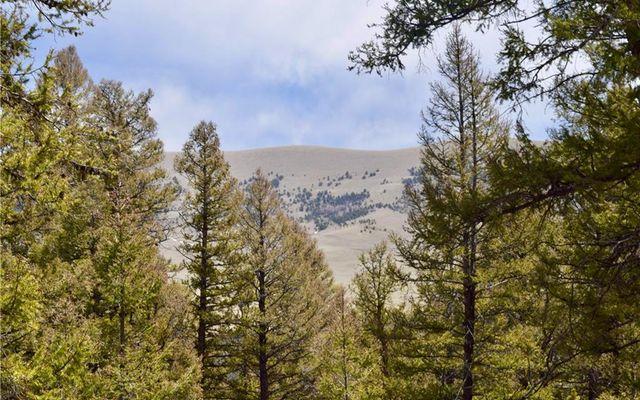Tbd Middle Fork Vista - photo 6