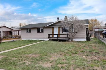 306 19th KREMMLING, CO