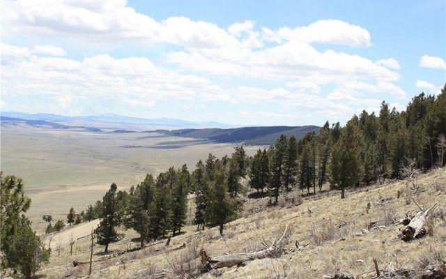 0 Middle Fork Vista - photo 12