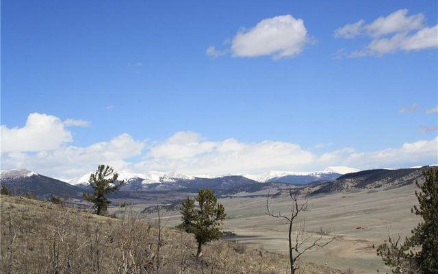 0 Middle Fork Vista - photo 14