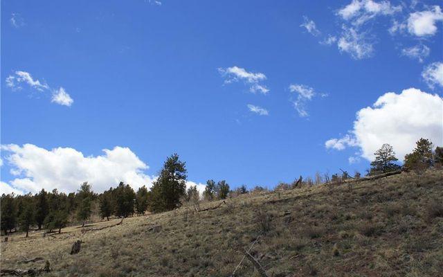 0 Middle Fork Vista - photo 19