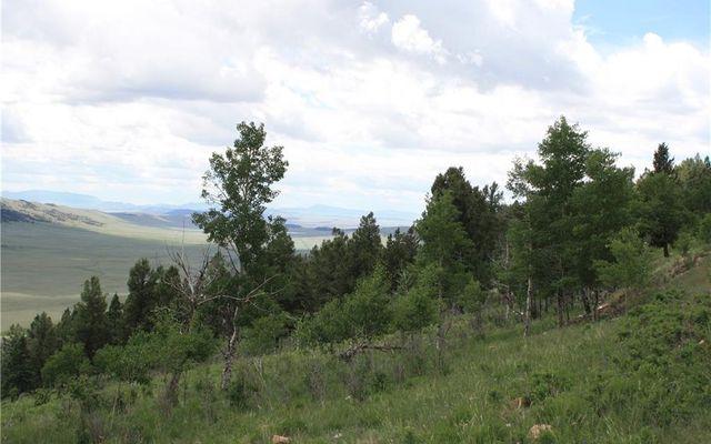 0 Middle Fork Vista - photo 2