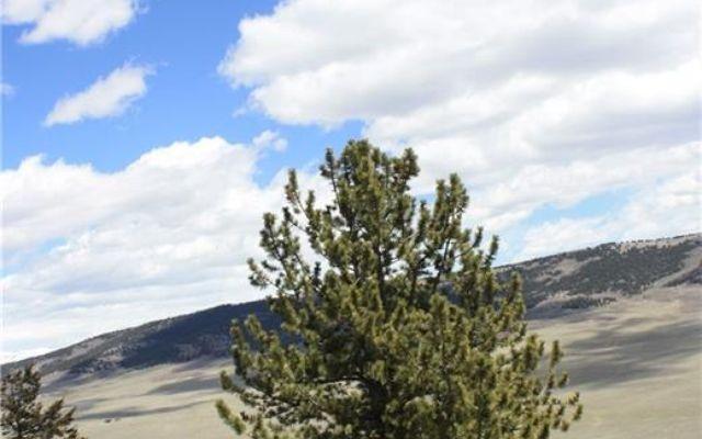 0 Middle Fork Vista - photo 24