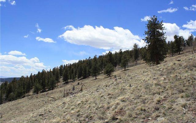 0 Middle Fork Vista - photo 25