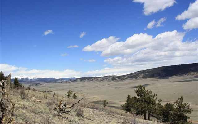 0 Middle Fork Vista - photo 26