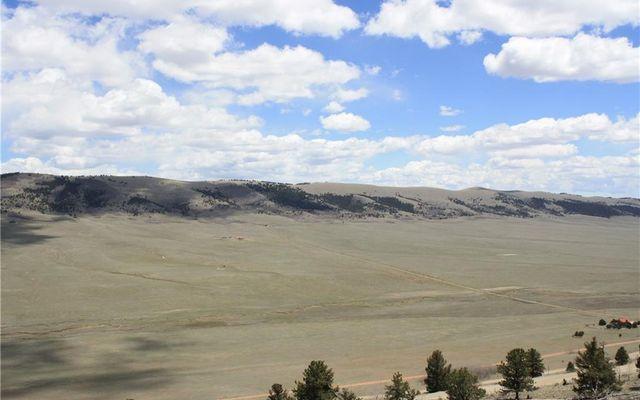 0 Middle Fork Vista - photo 28