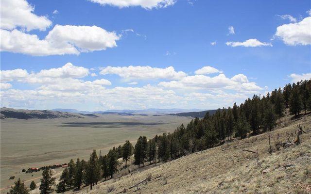 0 Middle Fork Vista - photo 29