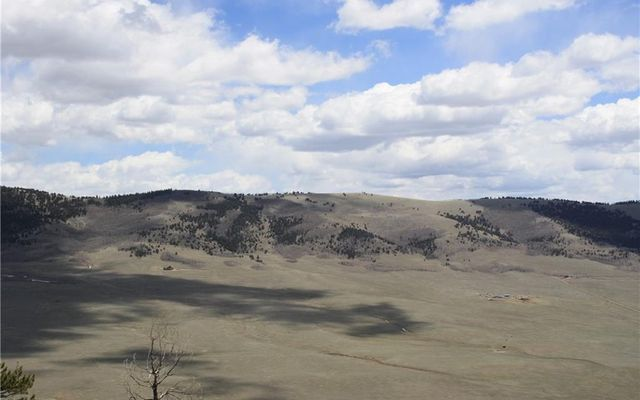 0 Middle Fork Vista - photo 3