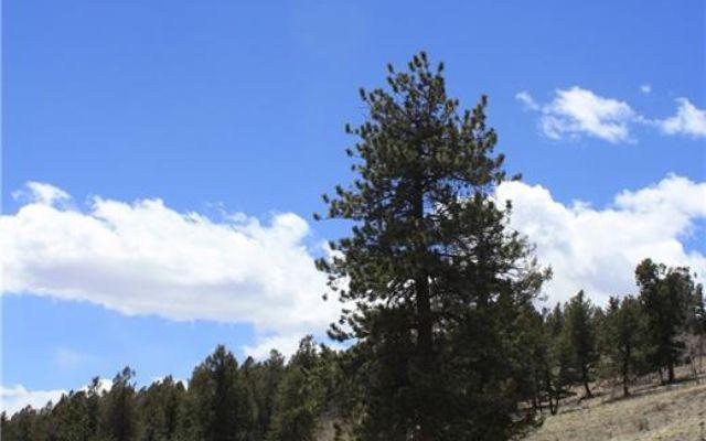 0 Middle Fork Vista - photo 30