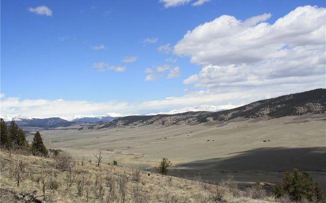 0 Middle Fork Vista - photo 31