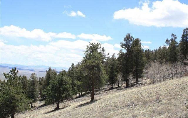 0 Middle Fork Vista - photo 32