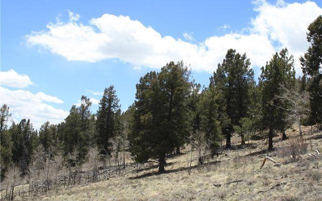0 Middle Fork Vista - photo 34