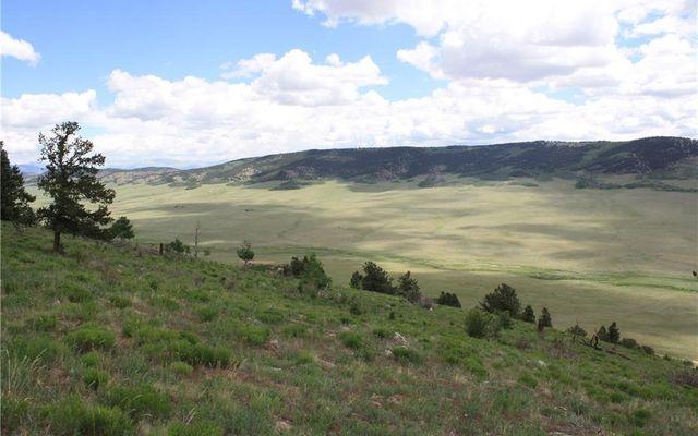 0 Middle Fork Vista - photo 5