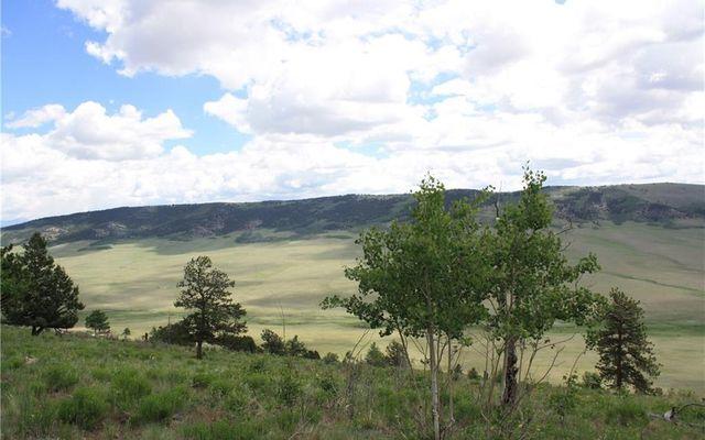 0 Middle Fork Vista - photo 7