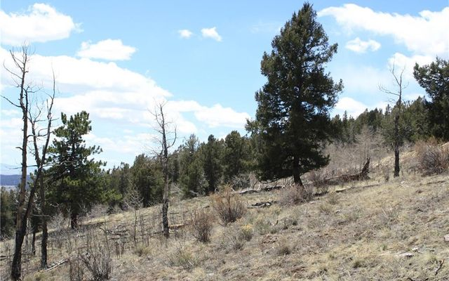 0 Middle Fork Vista - photo 8