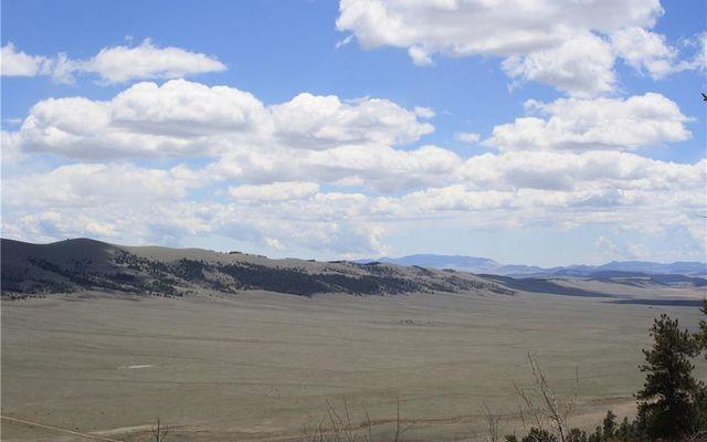 0 Middle Fork Vista - photo 9