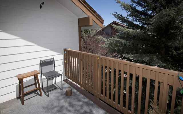 Villas At Brett Ranch 1806 - photo 17