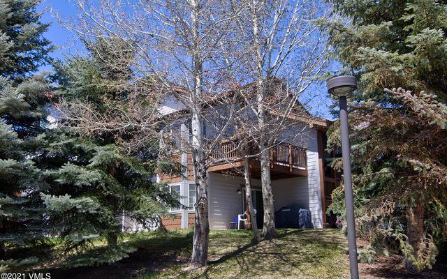 Villas At Brett Ranch 1806 - photo 19