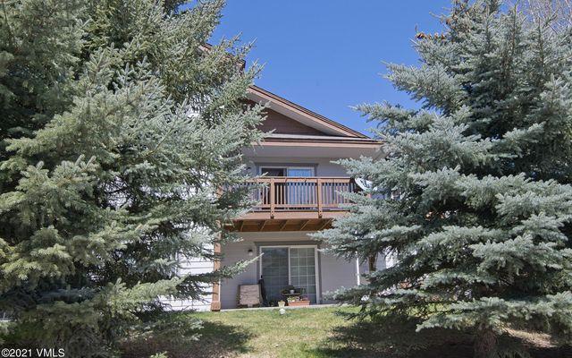 Villas At Brett Ranch 1806 - photo 20