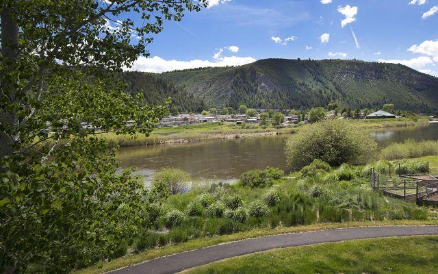 Villas At Brett Ranch 1806 - photo 24