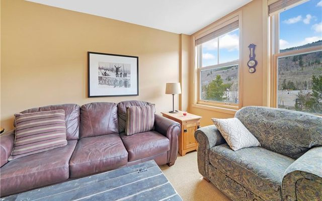 Silver Mill Condominiums 8224 - photo 1