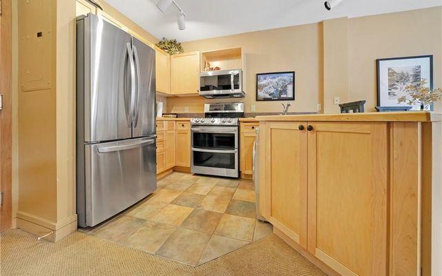 Silver Mill Condominiums 8224 - photo 12