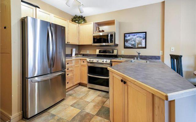 Silver Mill Condominiums 8224 - photo 16