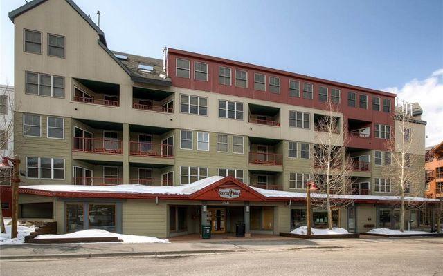 Silver Mill Condominiums 8224 - photo 24