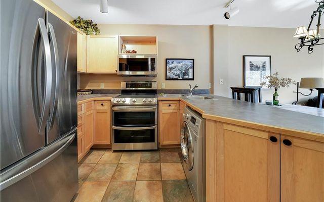 Silver Mill Condominiums 8224 - photo 4